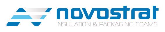 LOGO_Novostrat Services GmbH
