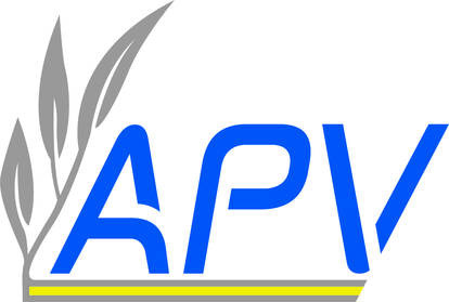 LOGO_APV Germany GmbH