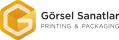 LOGO_GSP Packaging