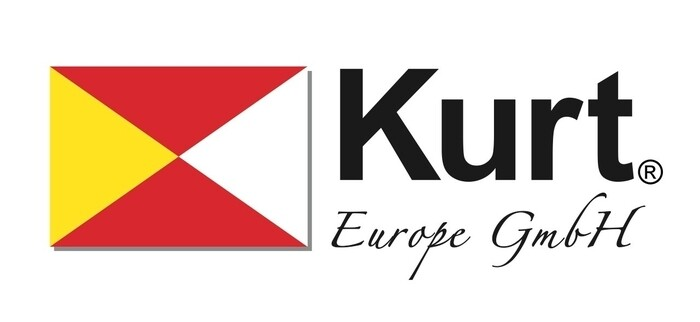 LOGO_Kurt Europe GmbH