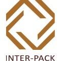 LOGO_Inter-Pack Ukraine