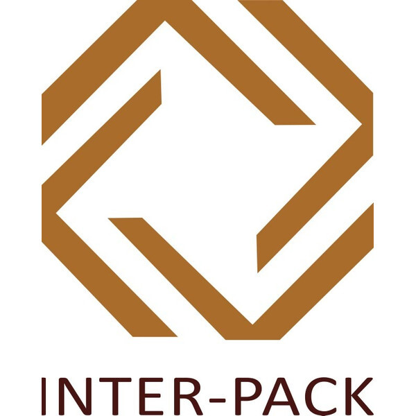 LOGO_Inter-Pack Ukraine