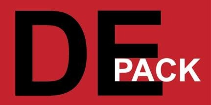 LOGO_DE-PACK GmbH & Co. KG