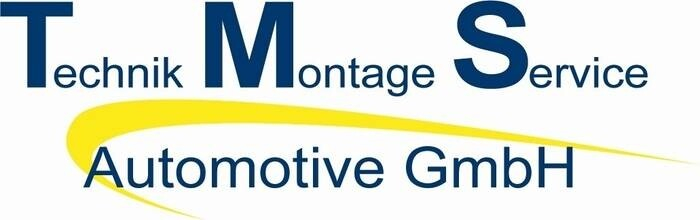 LOGO_TMS Automotive GmbH