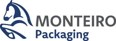 LOGO_Monteiro Packaging