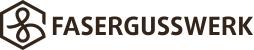LOGO_FGW Fasergusswerk Polenz GmbH & Co KG