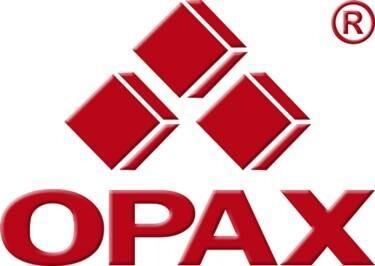 LOGO_OPAX