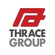 LOGO_Thrace Plastics Pack Co. S.A.