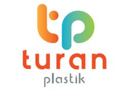 LOGO_TURAN PLASTIK A.S.