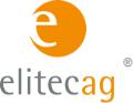 LOGO_Elitec AG