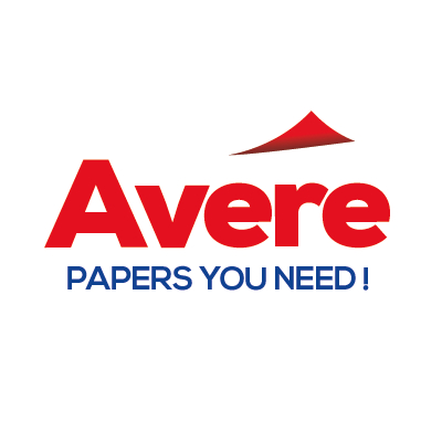 LOGO_AVERE: Papers you need!