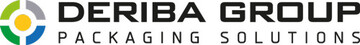 LOGO_DERIBA Group GmbH