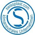 LOGO_swissplast GmbH