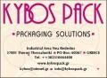 LOGO_KYBOS S.A (KYBOS PACK)