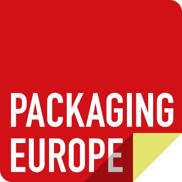 LOGO_Packaging Europe