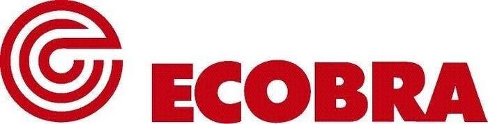 LOGO_Ecobra Schreib- und Zeichengeräte GmbH