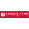 LOGO_KTG Engelhardt GmbH