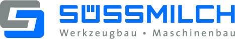 LOGO_Süssmilch GmbH & Co. KG Werkzeugbau & Maschinenbau