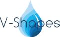 LOGO_V-Shapes