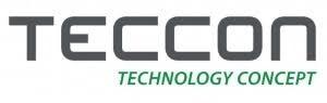 LOGO_Teccon Technology Concept