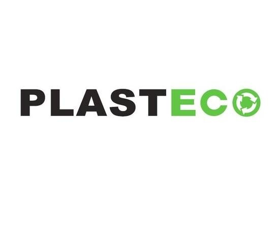 LOGO_Plasteco International GmbH