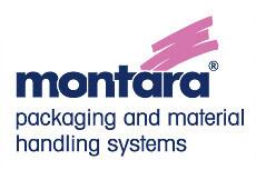 LOGO_montara Verpacken mit System GmbH