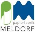 LOGO_Papierfabrik Meldorf GmbH & Co. KG
