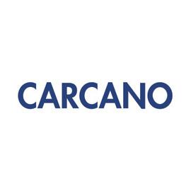 LOGO_Carcano Antonio S.p.A.