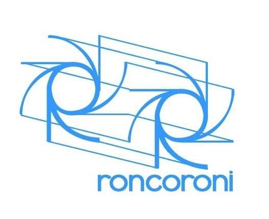 LOGO_RONCORONI SPA