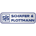 LOGO_Schäfer & Flottmann GmbH & Co. KG