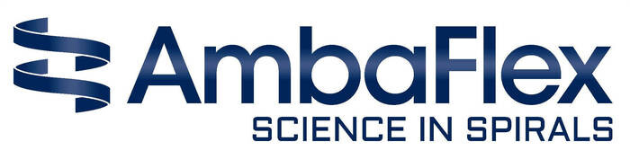 LOGO_AmbaFlex Spiral Conveyor Solutions