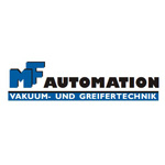 LOGO_MF Automation GmbH