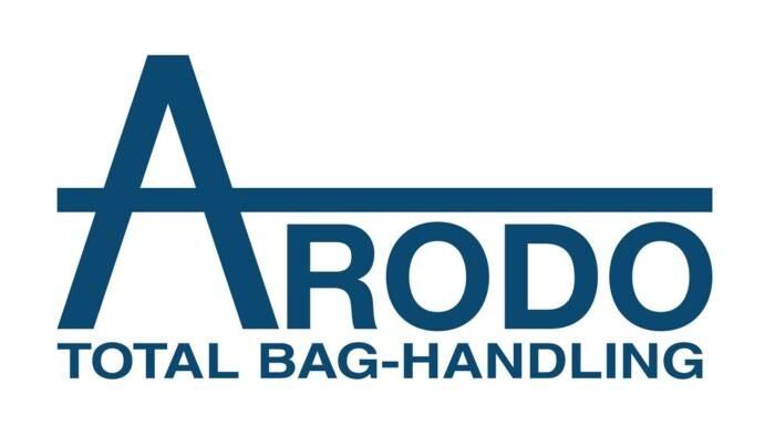 LOGO_ARODO GmbH