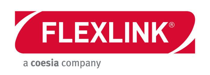 LOGO_FlexLink Systems GmbH