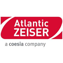 LOGO_Atlantic Zeiser GmbH