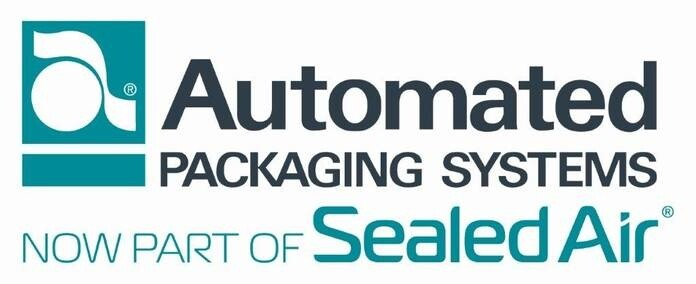 LOGO_APS Automated Packaging Systems GmbH & Co. KG