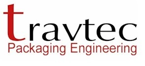 LOGO_Travtec Limited
