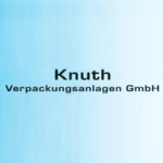 LOGO_Knuth Verpackungsanlagen GmbH