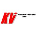 LOGO_King Verpackungsmaschinen GmbH