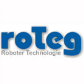 LOGO_roTeg AG Robotertechnologie