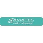 LOGO_BAMATEC GmbH Sömmerda