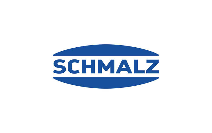 LOGO_J. Schmalz GmbH