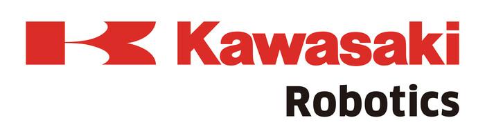 LOGO_Kawasaki Robotics GmbH