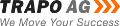 LOGO_TRAPO AG