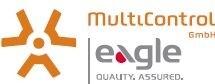 LOGO_MultiControl GmbH Partner für EAGLE Product Inspection