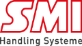 LOGO_SMI Handling Systeme GmbH
