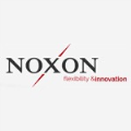 LOGO_NOXON