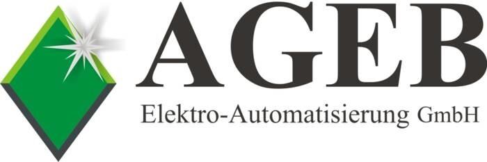 LOGO_AGEB Elektro-Automatisierung GmbH