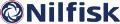 LOGO_Nilfisk GmbH