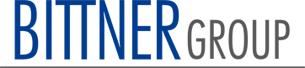 LOGO_Bittner GmbH